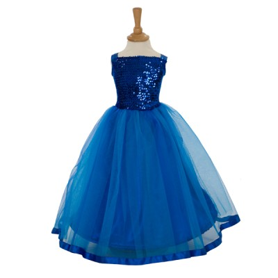Childrens Party Dresses Uk - Holiday Dresses